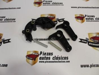 Juego Serreta Pedal Embrague Renault 5, Súper 5, 7, 9 y 11