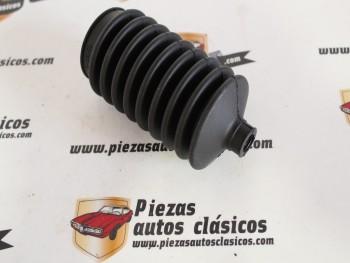 Fuelle dirección izquierdo Seat 127, Panda, Ritmo, Regata, Ibiza I Fiat Uno