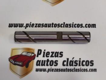 Pivote Reparación Mangueta Seat 600 Ref: BE15820600