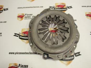 Prensa de embrague Seat 124 motor 1.2 180mm