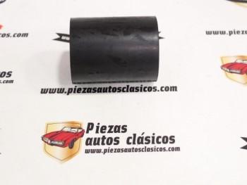 Manguito Llenado Depósito Metálico Citroën 2CV , Mehari y Dyane.