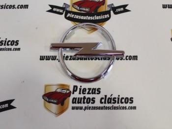 Anagrama Opel Corsa B  Ref: 90534583