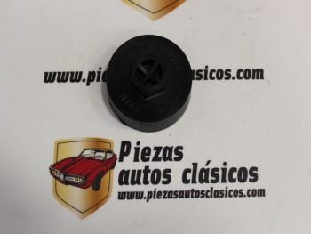 Tapón Radiador Plástico Renault 4, 6, 8, 10... Ref: 7701018380