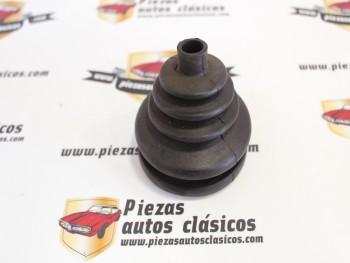 Fuelle Palanca Cambio Seat 850 y 127
