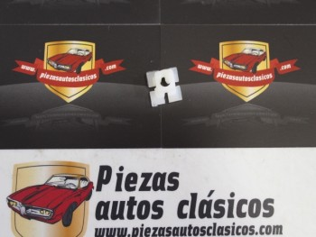 Grapa Tornillo Regulador De Faro Seat 127, 131, 132 y Ritmo Ref: NG01746109