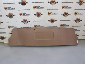 Panel Trasero Superior Seat 850