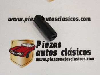 Adaptador Cables Sensor Cigüeñal Renault Clio III, Laguna I, Megane I, Ref: 7701039716
