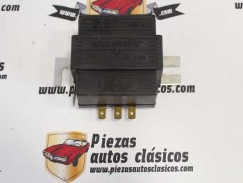 Regulador Alternador Femsa RFA24X-3 Pegaso, Barreiros, Land Rover, Jeep...