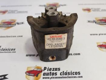 Soporte Motor Opel Kadett D 1.6 Diesel
