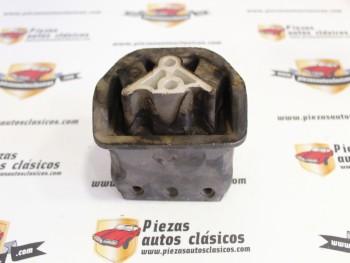 Soporte Motor Opel Kadett E Diesel