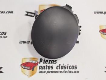 Tapa Faro Antiniebla Delantero Izquierdo Renault Clio II Ref: 8200074459