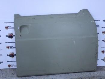 Panel Puerta Delantera Derecha Simca 1200 Moderno