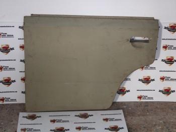 Panel Puerta Trasera Izquierda Seat 124 FL y 1430