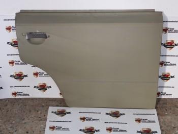Panel Puerta Trasera Derecha Seat 124 FL y 1430 Ref: FD52207000
