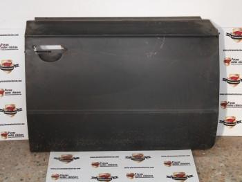 Panel Puerta Delantera Derecha Seat 124 FL y 1430 Ref: FD52107000