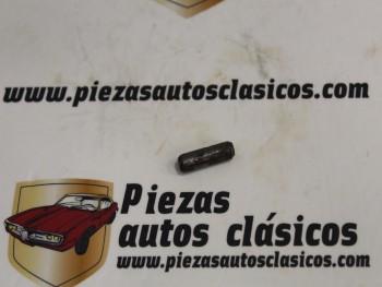 Guía Prensa de Embrague Renault 4, 5, 6, 7, 8, 10... Ref: 7703067256