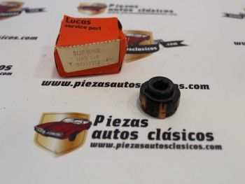 Colector Rotor Lucas UAB104 / 54217372 Land Rover , Mini