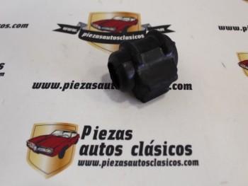 Goma Punta Barra Estabilizadora Renault Super 5, 9, 11 y Clio I Ref: 7700760264