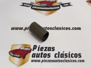 Taqué Motor Renault 5 Alpine , Alpine Turbo , Copa y Copa Turbo Ref: 6001002128