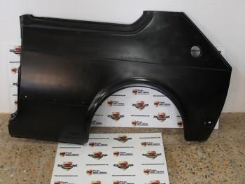 Aleta Trasera Izquierda Seat 127CL (2 y 3 puertas)