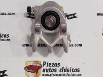 Pinza De Freno Delantera Derecha Renault 8 y 10, Alpine