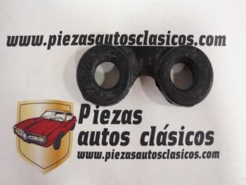 Juntas Varilla Balancines Citroën 2CV Agujeros Descentrados, Bajo Plano