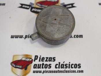 Tapón De Aceite Original Simca - Talbot ( con salida de gases )