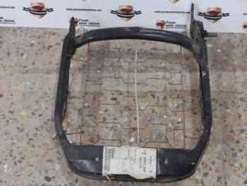 Armadura Respaldo Asiento Izquierdo Renault Laguna y Safrane Ref: 7701367712