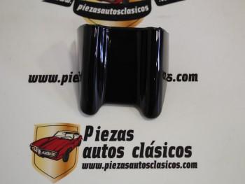 Puntera Paragolpes Delantero Citroën 2CV