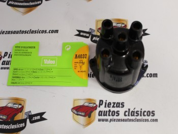 Tapa Delco Para Distribuidor Delco-Remy Opel y Volvo Ref: 40381603