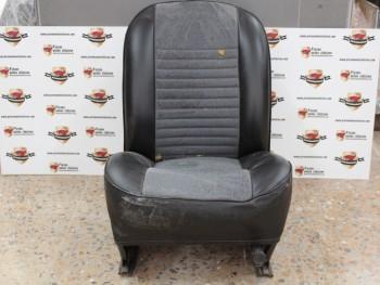 Asiento Delantero Seat 124 Para Tapizar