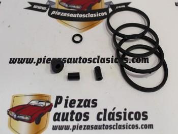 kit Reparación Pinza De Freno Delantera Citroën 2CV