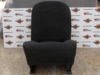 Asiento Delantero Seat 124 Negro
