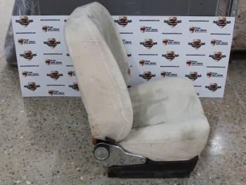 Asiento Delantero Derecho Seat 132 1600 Ref: GA53500217