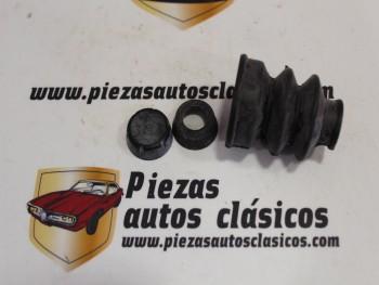 Kit Reparación Bomba De Frenos Renault 4 Hasta 5/70 ( 19mm ) Ref: 2764-G