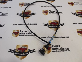 Cable starter Seat 128 LF-110102.03