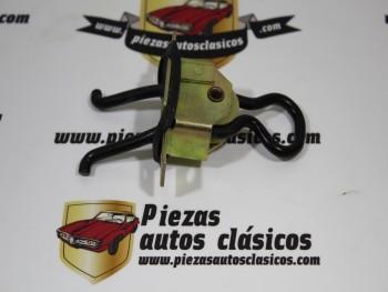 Tirante Retenedor Puerta Seat 127 Mod.2