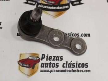 Rótula de suspensión ambos lados - inferior  Opel Corsa A/B/C  93-00303