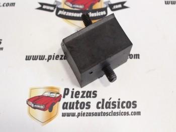 Soporte Motor Silemblock Derecho Renault 14 7700589128