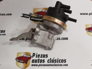 Bomba De Gasolina Ford Fiesta, Escort y Orión  Ref: 6174801
