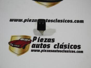 Surtidor Limpiaparabrisas 2 Salidas Renault Super 5 y Express Ref: 7700763006