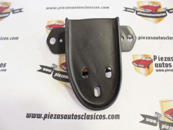 Soporte silemblock motor izquierdo simca 1200 ref 12900711