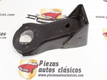 Soporte Cambio Seat 850 y 133 Metálico