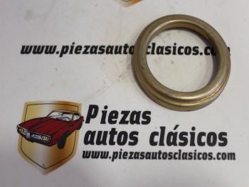 Arandela Transmisión Renault 12 Ref :7706100101