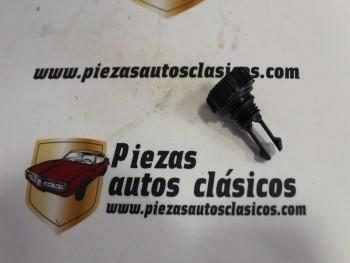Tapón Purga Radiador Renault 19, 21, Megane... Ref: 7701032258