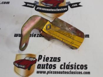 Bisagra Izquierda Capó Delantero Renault Super 5 Ref: 7750752783