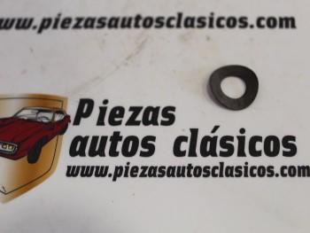 Arandela Zapata Renault Ref: 7700625987