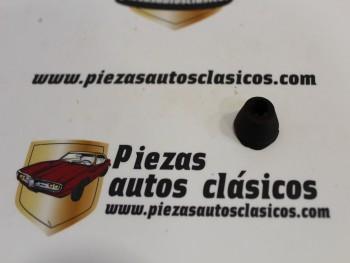 Casquillo Elástico Superior Palanca De Cambio Seat 124 y 1430