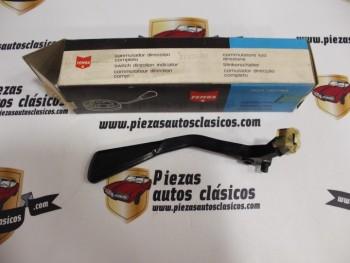 Maneta Palanca Intermitencia Seat 850, Avia 1250 y Siata S50 Femsa 17126-3