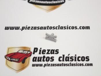 Grapa Molduras Seat 124, 850, 1430, 131 Ref: GA59018400
